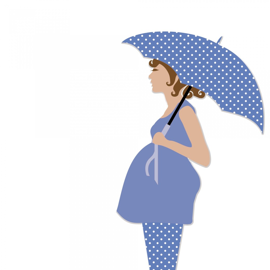 pregnant-woman-with-umbrella-1425129062okY