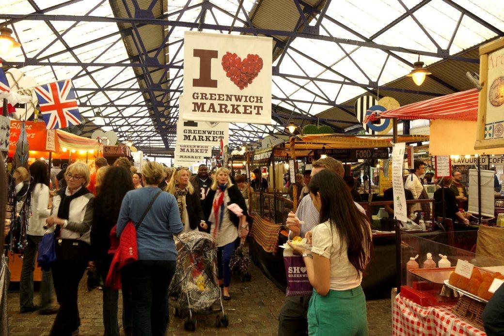 Greenwich-Market-1-Copy