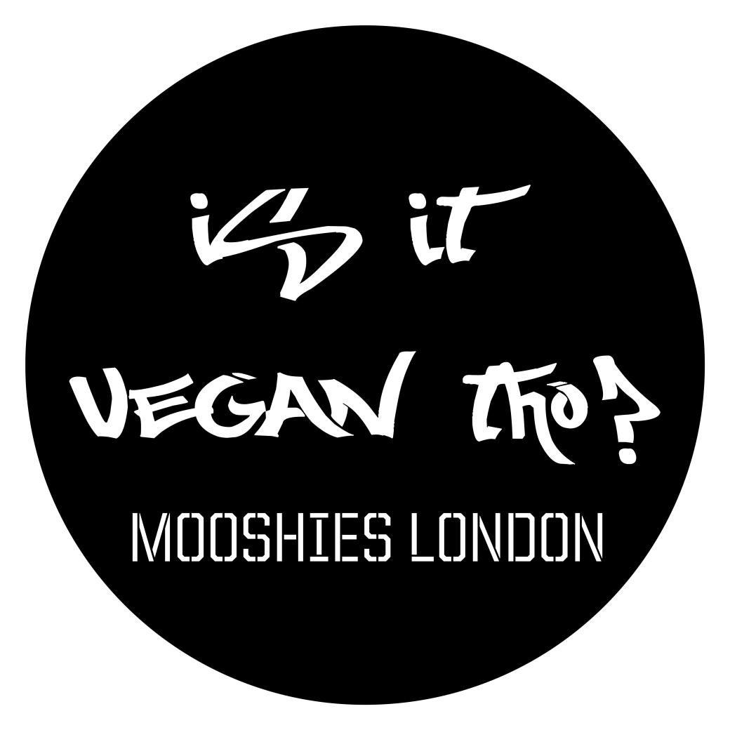 Vegan Tho? 3.jpg